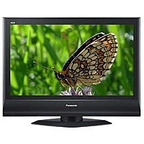 Panasonic TX-26LED7FA