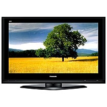 Panasonic TH-42PY700PA