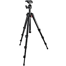 MANFROTTO 725 B digi