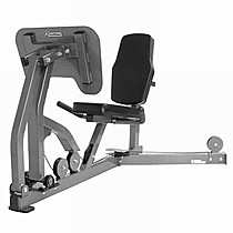 KEYSFITNESS - LEG PRESS KF-LP3