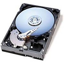 Seagate Barracuda ST3400620A 400GB 7200.10