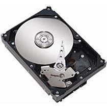 Seagate Barracuda ST3500630A  500GB 7200.10