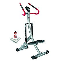STEPPER Olpran 91405 model 07 - fitness