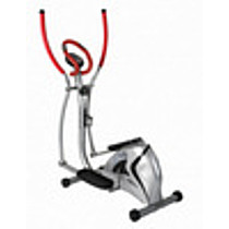 Elliptical BK-TE-005 - fitness Olpran 2008