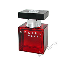 Celine Dion Fever EdT 30 ml
