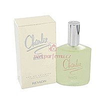 Charlie White EdT 50 ml