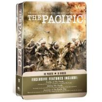 The Pacific (6 ) DVD