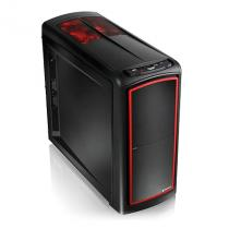 Thermaltake Element S VK60001N2Z