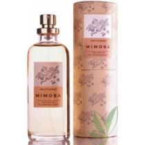 Florascent Mimosa - EdP 60ml