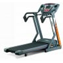 BH Fitness CTV ADVANCE