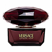 Versace Crystal Noir EdT 30 ml W