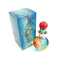 Jennifer Lopez Live Luxe EdP 50 ml W