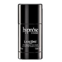 Lancome Hypnose Homme -  tuhý deodorant 75 ml