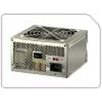 Extreme Power 380W, passive PFC