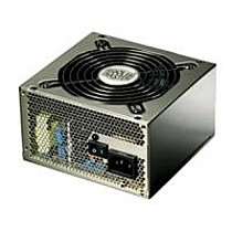 Coolermaster iGreen ATX power supply 500W