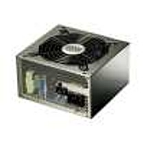 iGreen ATX power supply 600W V2.2 active PFC