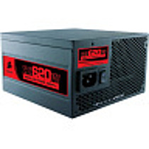 Corsair Power Supply HX620 620W