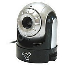 EU3C webcam Profi Chat, 1.3MPix CMOS, 1280x960, USB2.0