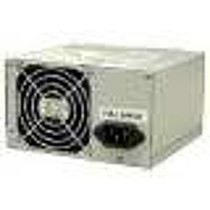 Fortron 550W / PFC / 24PIN,EPS, FSP550-80GLC(PFC)
