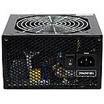 Seasonic S12-550 550W ENERGY+