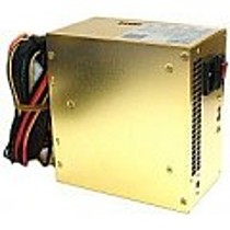 SWEEX ZDROJ GOLD BIG FAN ATX P4 PSU 650W