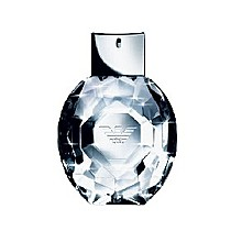 Giorgio Armani Diamonds EdP 50 ml W
