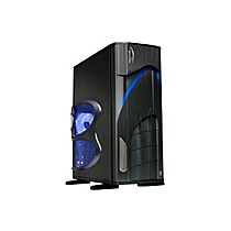 Thermaltake VA7000BWA Shark