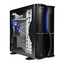 Thermaltake VE7000BWS Soprano DX