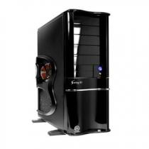 Thermaltake Swing RS 100 (BNS)