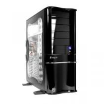 Thermaltake Swing RS 100 (BWS)