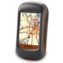 Garmin Dakota 20 Sport