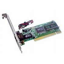 Repotec 1624WL PCI, low profile