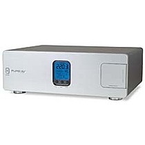 PureAV Home Theater Power Console PF50