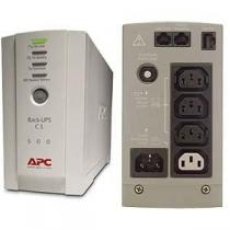 APC Back UPS RS 500VA