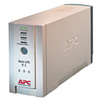 APC Back UPS RS 800VA