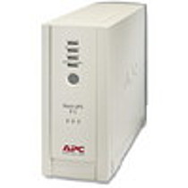 APC Back UPS RS 800VA -FR