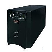 UPS APC Smart-UPS XL 1000VA USB & Serial 230V