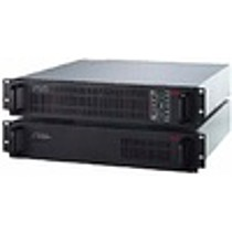 UPS AEG Protect C Rack, 2000VA on line SERIAL/Tel/RJ, bez bat.