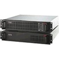 UPS AEG Protect C Rack, 6000VA on line SERIAL/Tel/RJ - , bez bat.