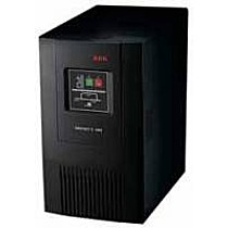 UPS AEG Protect C, 2000VA on line USB+SERIAL/Tel/RJ