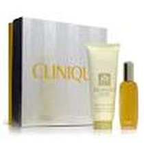 Clinique Aromatics Elixir - dárková sada EdP 25 ml