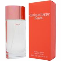 Clinique Happy Heart EdP 4 ml W