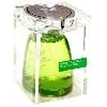 Benetton United Colors of Benetton Unisex EdT 125 ml
