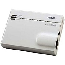 Asus WL-330gE WiFi Access Point