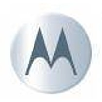 Motorola Acess Point Software Licence