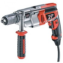 Black&Decker XTD 91K