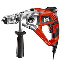 Black & Decker KR110K