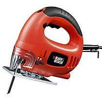 Black&Decker KS480PEK