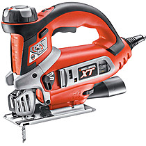 Black & Decker XTS10EK