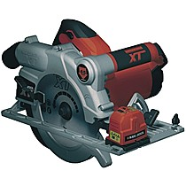 Black&Decker XTS1660KA